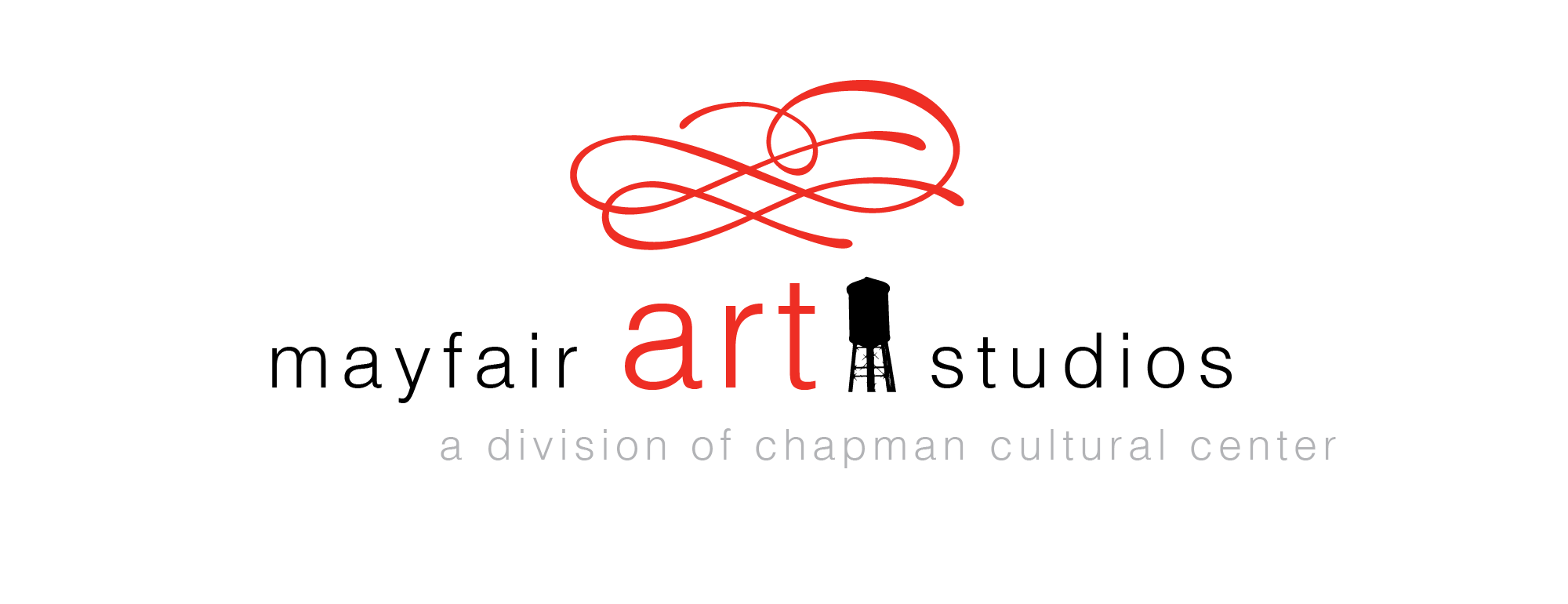 Mayfair Art Studios